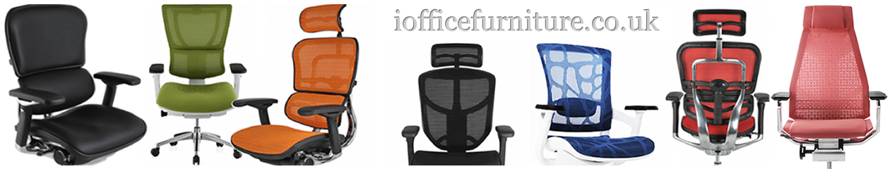 i Office Furniture